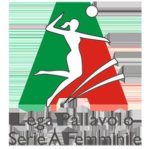 Lega Serie A Femminile