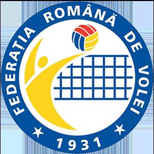Federatia Romana de Volei