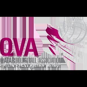 Qatar Volleyball Association